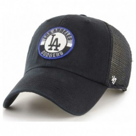 47 Brand Los Angeles Dodgers
