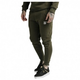 Siksilk Core Muscle Fit Jogger