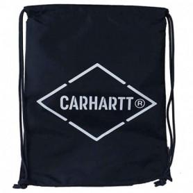 Carhartt Diamong Script Bag
