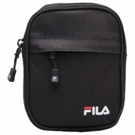 Fila New Pusher Bag Berlin
