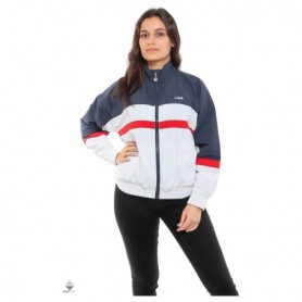 Fila Women Kaya Wind Jacket