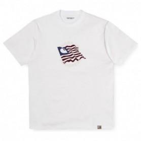 Carhartt S/S Us C T-Shirt