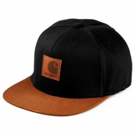 Carhartt Logo Cap Bi-Colored