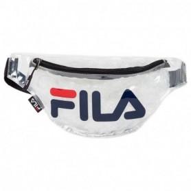 Fila Waist Bag Slim Plastic